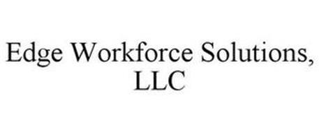 EDGE WORKFORCE SOLUTIONS, LLC