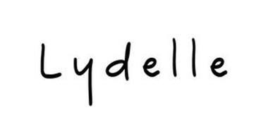 LYDELLE