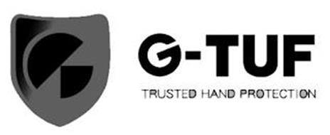 G-TUF TRUSTED HAND PROTECTION