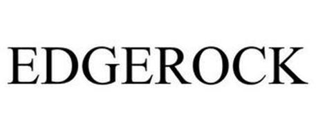 EDGEROCK