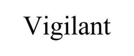 VIGILANT