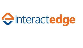 INTERACTEDGE