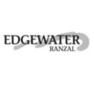 EDGEWATER RANZAL