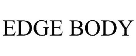 EDGE BODY