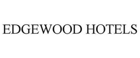 EDGEWOOD HOTELS