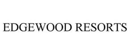 EDGEWOOD RESORTS
