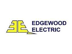 EE EDGEWOOD ELECTRIC