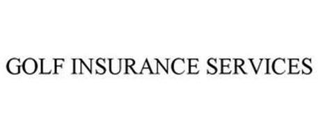 GOLF INSURANCE SERVICES
