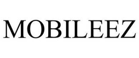 MOBILEEZ