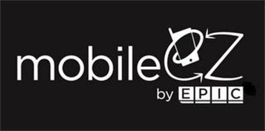 MOBILEEZ BY EPIC