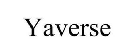 YAVERSE