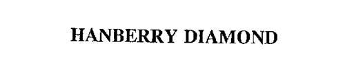 HANBERRY DIAMOND
