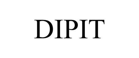 DIPIT