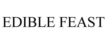 EDIBLE FEAST