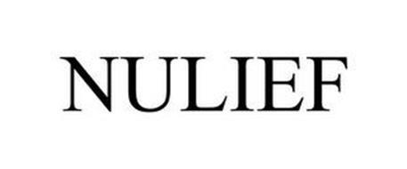 NULIEF