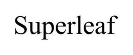 SUPERLEAF