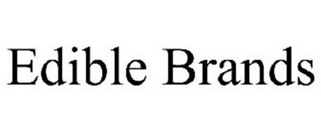 EDIBLE BRANDS