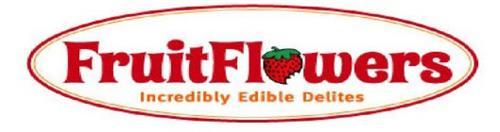 FRUITFLOWERS INCREDIBLY EDIBLE DELITES