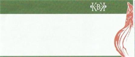 K·B·K EDIE'S RED ONION VINAIGRETTE SWEETENED WITH SUGAR