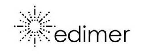 EDIMER