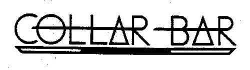 COLLAR BAR