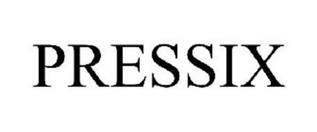 PRESSIX