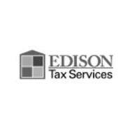 EDISON TAX SERVICES