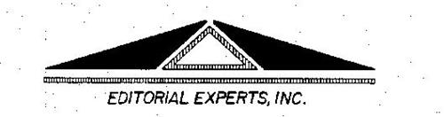 EDITORIAL EXPERTS, INC.