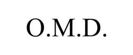 O.M.D.