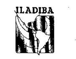 ILADIBA