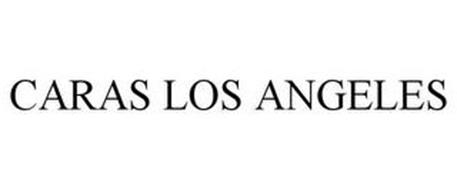 CARAS LOS ANGELES