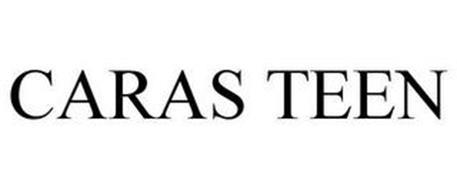 CARAS TEEN