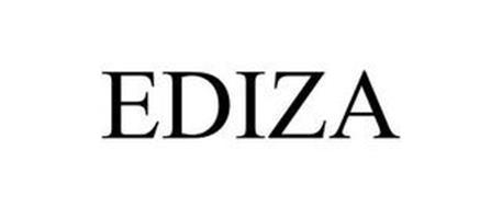 EDIZA