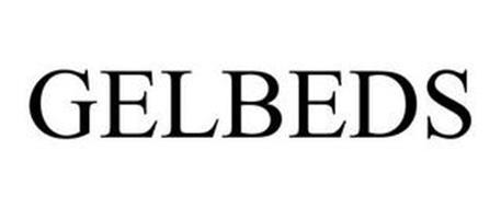 GELBEDS