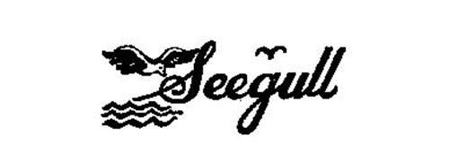 SEEGULL