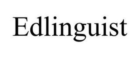 EDLINGUIST