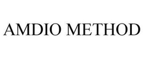 AMDIO METHOD