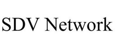 SDV NETWORK