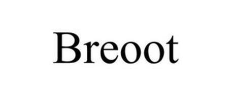 BREOOT