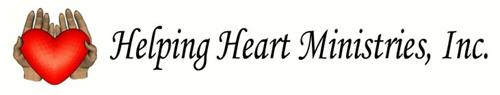 HELPING HEART MINISTRIES, INC.