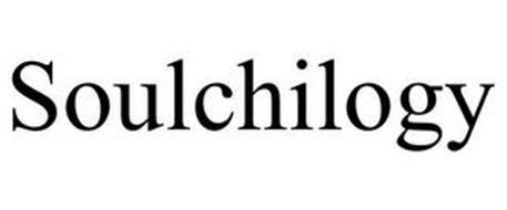 SOULCHILOGY