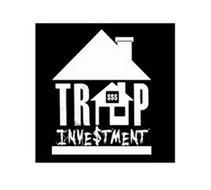 TRA$$$P INVE$TMENT