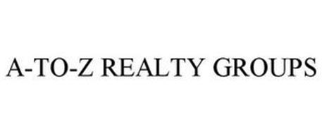 A-TO-Z REALTY GROUPS