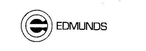 EDMUNDS E
