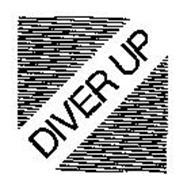DIVER UP