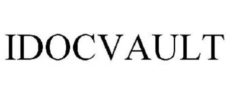 IDOCVAULT
