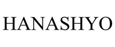 HANASHYO