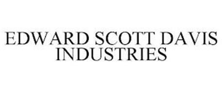 EDWARD SCOTT DAVIS INDUSTRIES