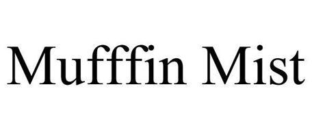 MUFFFIN MIST