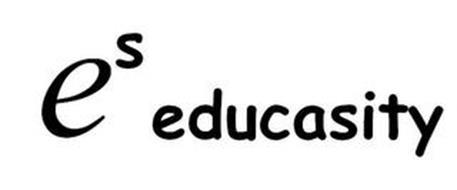 ES EDUCASITY
